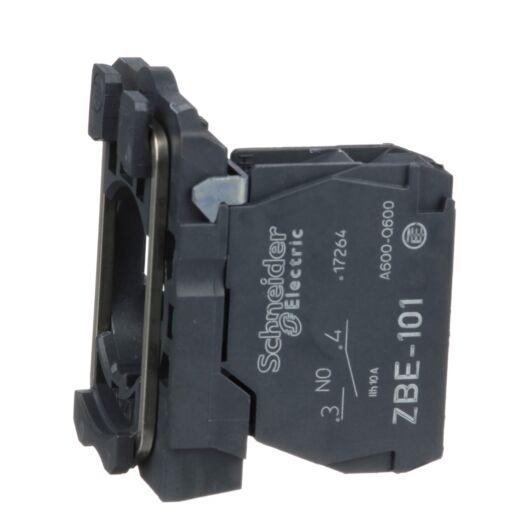 schneider-electric-rogzitokeret-erintkezovel-d22-1no-zb5az101