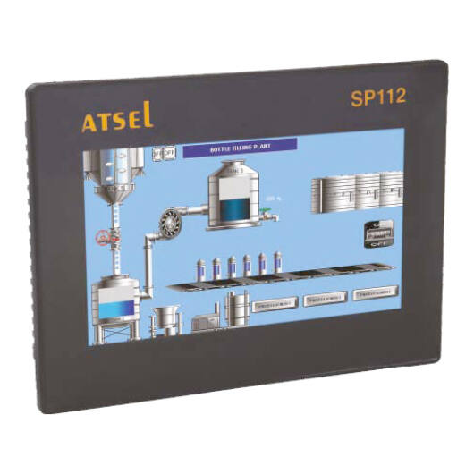 selec-10-touch-screen-hmi-ethernet-and-serial-ports-supply-voltage-24v-dc-sp112-gt100-et-ce