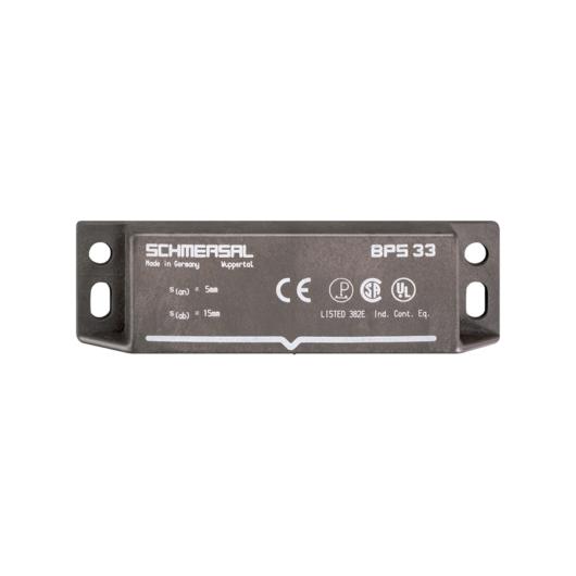 schmersal-bps33-mukodteto-bns33-biztonsagi-kapcsolohoz-103211