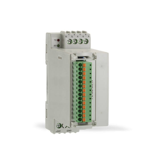 selec-flexsys-24-vdc-power-supply-card-with-4-digital-input-pnp-type-for-flexsys-tx4-fl-tx4-di04-ps-24v-ce