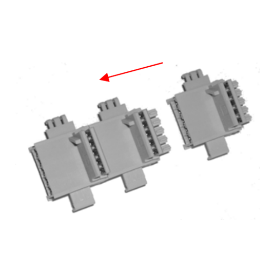 duelco-modularis-biztonsagi-csatlakozo-dsc-msc-1103461