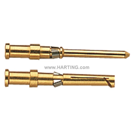 harting-han-d-apa-kontakt-05mm-awg20-au-09150006123