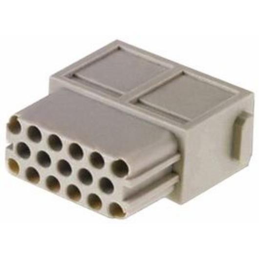 harting-han-modular-17p-anya-modul-014-25mm2-09140173101