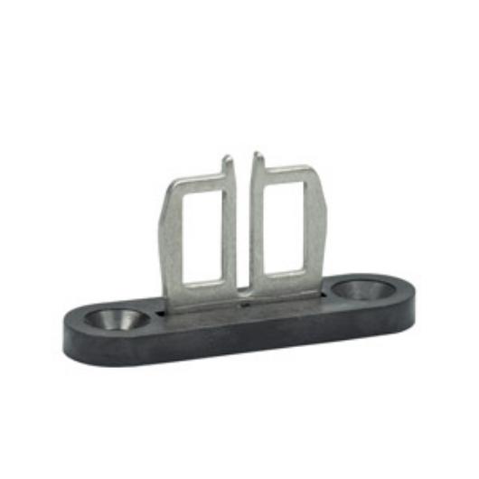 schmersal-mukodteto-biztonsagi-kapcsolohoz-az-1516-b1-1083036