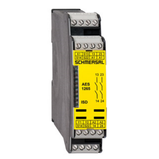 schmersal-aes1265-24v-acdc-biztonsagi-ajto-figyelo-rele-101170051