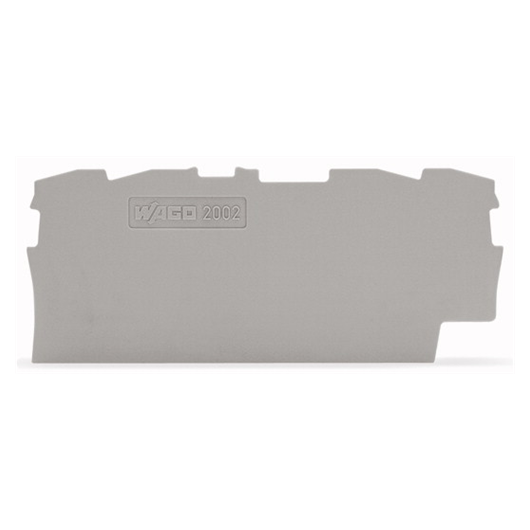 wago-veg-es-valaszlap-08mm-vastag-szurke-2002-1491