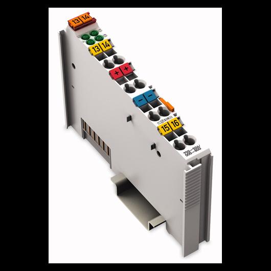 wago-4-csatornas-digitalis-kimeneti-modul-24vdc-750-504-000-800