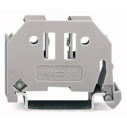 wago-vegrogzito-6mm-249-116