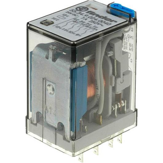 finder-miniatur-rele-553490240040