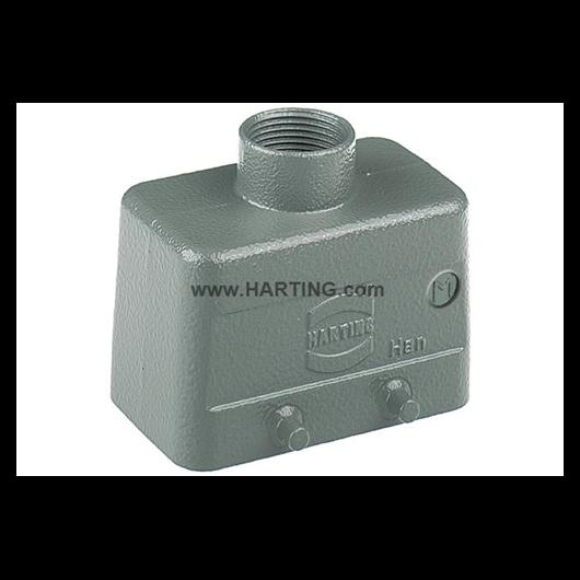 harting-han-10b-gg-m20-19300101420