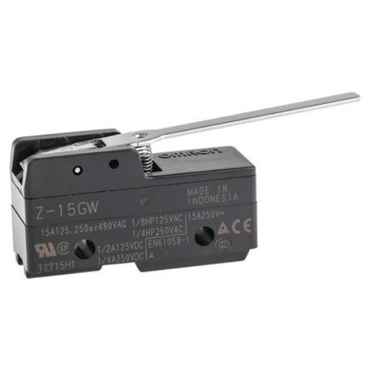 omron-mikrokapcsolo-csuklopantos-spdt-no-nc-z-15gw