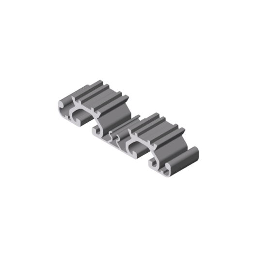 item-aluminium-profil-80-as-horonnyal-0-0-196-40