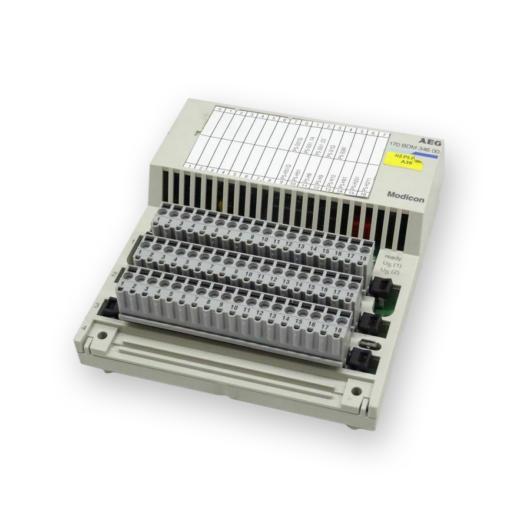 schneider-electric-modicon-io-modul-170bdm34600