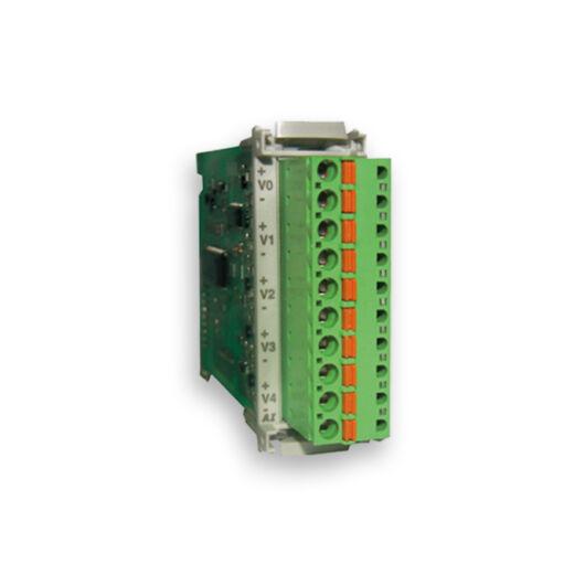 selec-flexsys-slotcard-8-relay-op-fl-sc-ro-08-ce