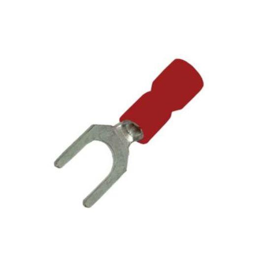 tracon-pv6-szigetelt-villas-saru-onozott-elektrolitrez-piros
